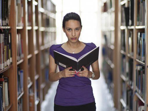 Convocatoria de la II edición de premios de investigación para jovenes doctores.