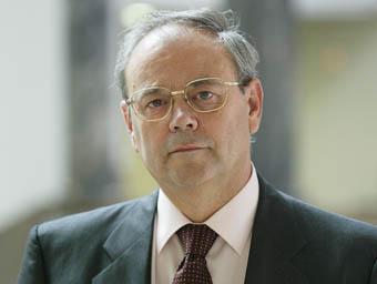 José María Peiró, recibe el premio José Luis Pinillos a la Excelencia e Innovación en Psicología 2016