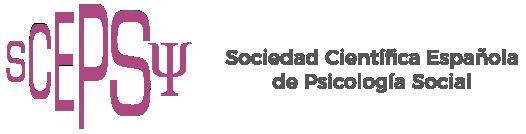 Sociedad Científica Española de Psicología Social