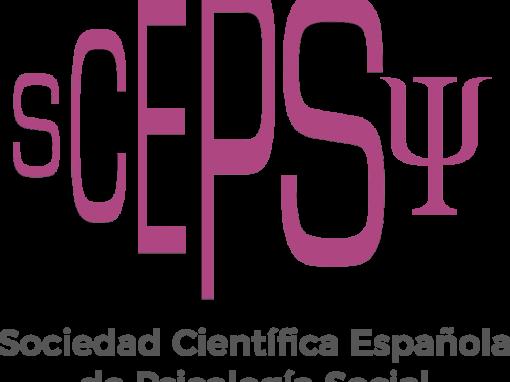 22 – N: III Jornada Bienal de la SCEPS y asamblea general