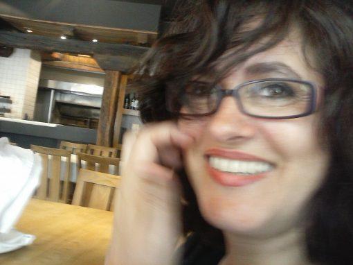 Marisol Lila Murillo, Catedrática de Psicología Social en la Universitat de València