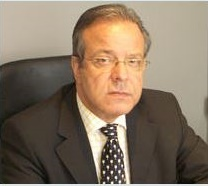 Obituario Jaume Almenara
