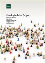 Libro Psicología de los Grupos