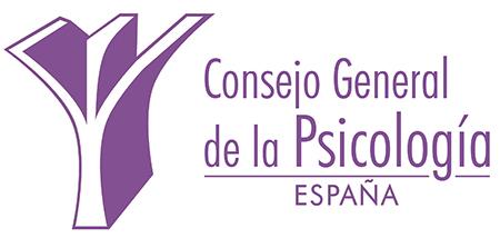 Renovación de la Junta de Gobierno del Consejo General de Psicología