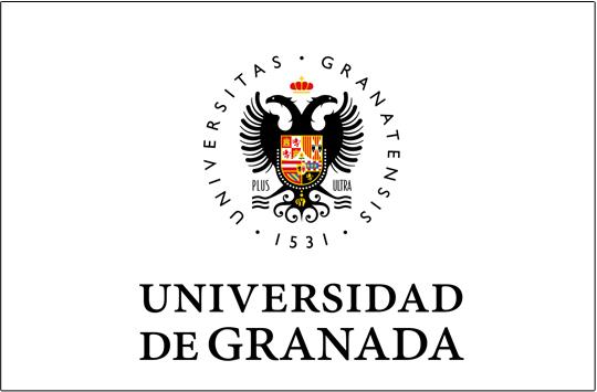 Nuevas titularidades y cátedra en la Universidad de Granada