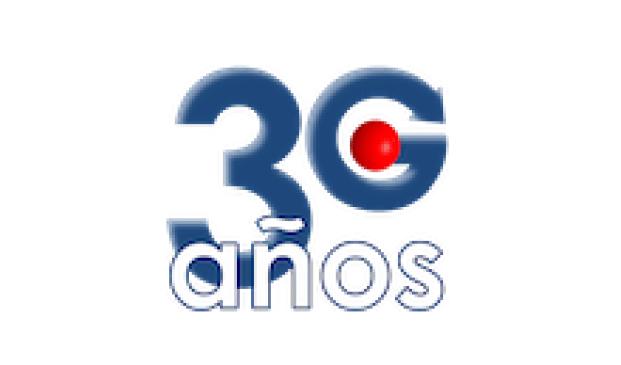 30 Aniversario del Máster de Grupos de la Universitat de Barcelona