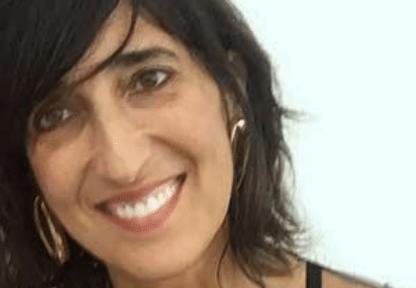 Verónica Benet – Martínez, reconocida con el Diener Award in Personality Psychology