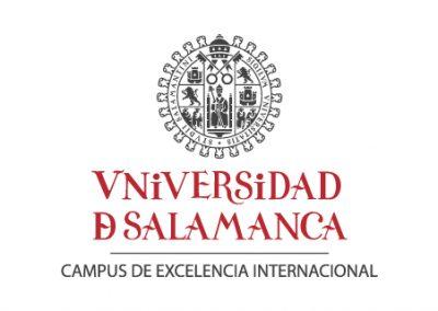 Nuevos másteres en la Universidad de Salamanca