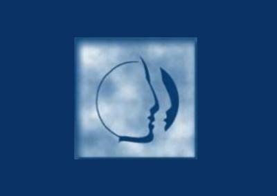Nominaciones para el premio a toda una trayectoria de la International Society for Self and Identity (ISSI)