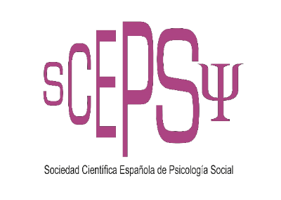Convocatoria de un contrato de apoyo a la Junta Directiva SCEPS