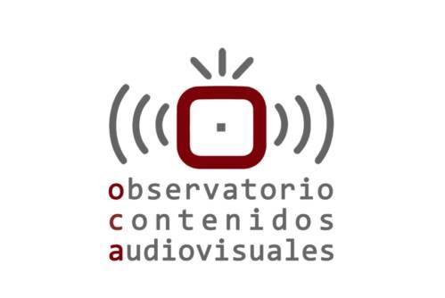 El Observatorio de los Contenidos Audiovisuales de la USAL reconocido como Unidad de Investigación Consolidada
