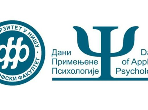 Jornadas Days of Applied Psychology Serbia