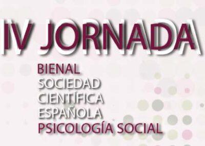 Nota IV Jornada Bienal