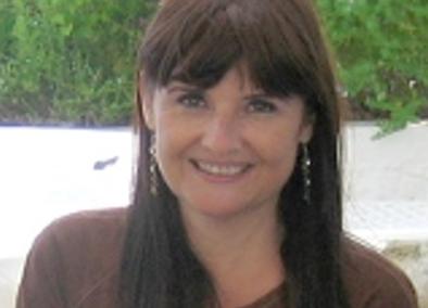 Isabel Hombrados, elegida Decana de la Facultad de Psicología y Logopedia (UMA)
