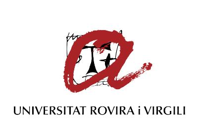 La URV crea una plataforma para detectar a los mejores candidatos para una oferta de trabajo