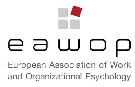 EAWOP Small group Meeting